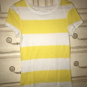 Short sleeve T-shirt's